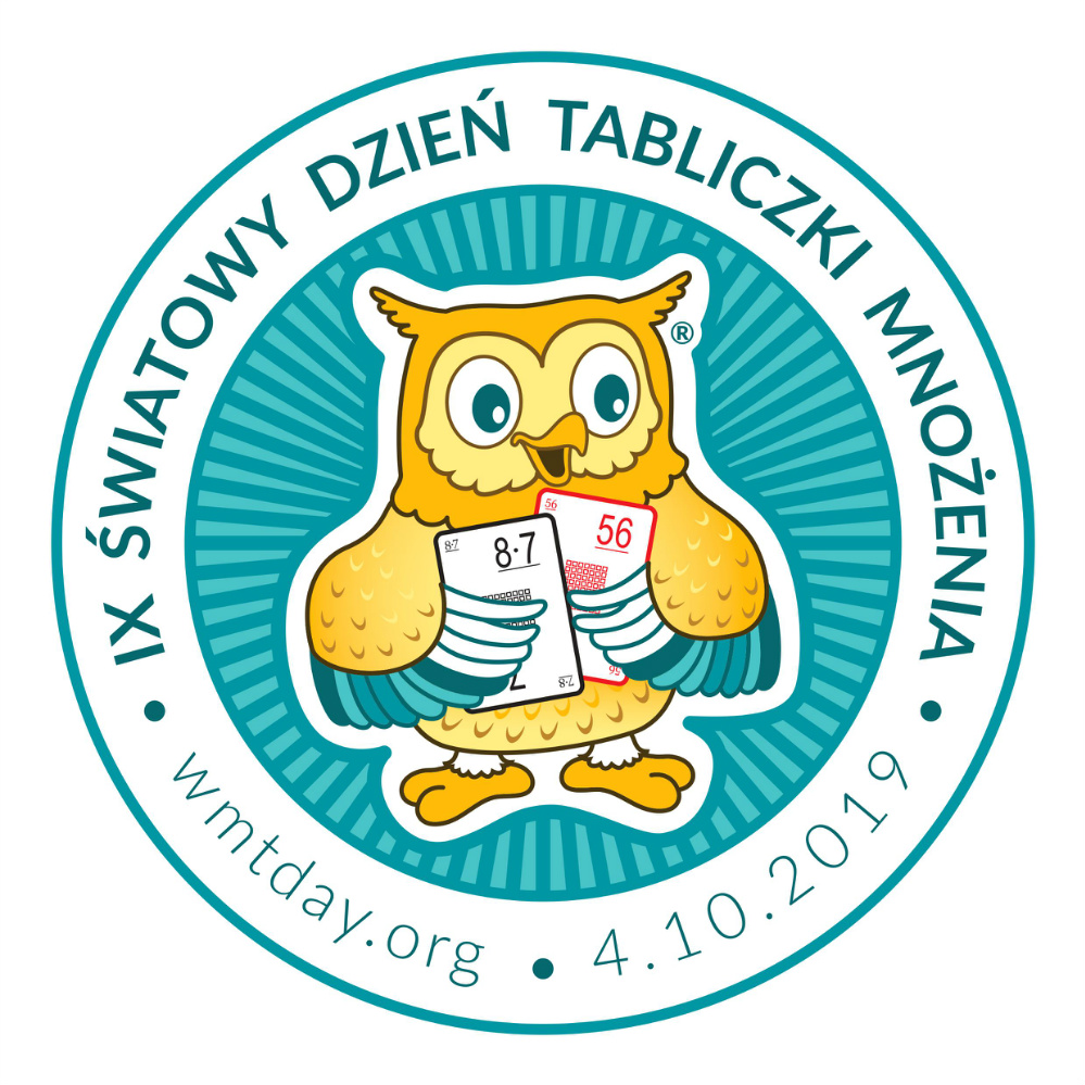 tabliczka_mnozenia